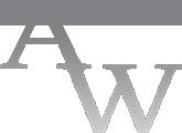 André Weber: Studio Legale – Rechstanwalt